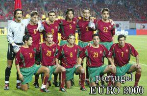 portugaleuro2000